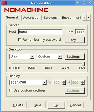 nx-client2