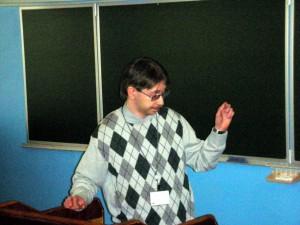 Conference_4_Paramonov