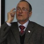 В.Д. Корнеев