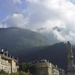 BolzanoItaly