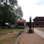 KerelaIndia