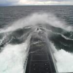 NavySubmarine