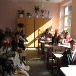 RussiaSchool